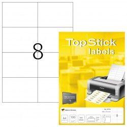 TopStick A4  8716 - 105,0 x...