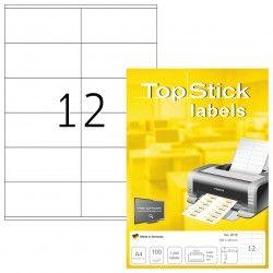 TopStick A4  8715 - 105,0 x...