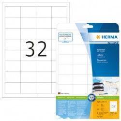 Etykiety Premium 4200 - A4,...